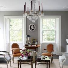 light gray living room furniture. Everything You Need To Know About Painting Your Home Gray Living Light Room Furniture R