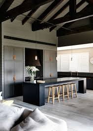 House And Home Kitchen Designs Kitchen Design Ideas Pictures Decor And Inspiration