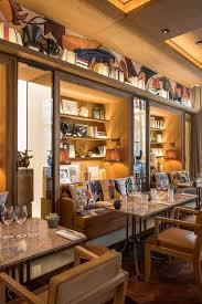 Philippe Starck Hotel Design Brach Paris Hotel Design By Philippe Starck Philippe