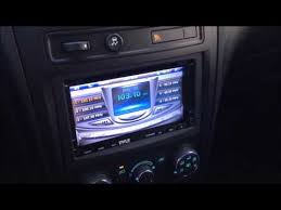 pyle pldnv695 research review pyle pldnv695 double din in dash 7 dvd mp3 usb car stereo in 2009 chevrolet hrr duration 1 49 total views 7 172 rating 5 5 based on 5 reviews