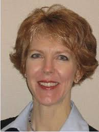 Optometrist - Fredericksburg, VA - Fields Family Eye Care - Kimberly A.  Fields, OD
