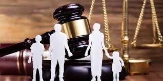 Leo Law Firms - Divorce, Custody, Family Lawyer | Leo Law Firms