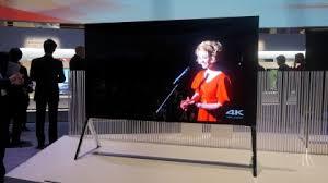sony 85 inch tv. sony 85-inch ultra hd 4k tv 85 inch tv