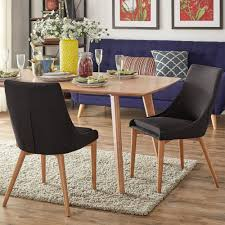 mid century dining room chairs luxury high dining room chairs fresh oak high back dining chairs