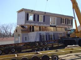 Average Cost Of Modular Homes average cost of modular home price of  manufactured homes ~ generva