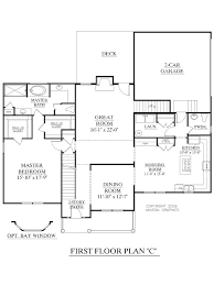 house plans with two master suites one story house plans with two master suites 2 bedroom