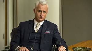 mad men watch season 7 episode 3 online tv fanatic