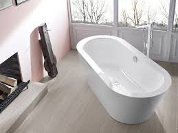 jacuzzi whirlpool bath double bath jacuzzi 2 person bathtub uk two person corner tub
