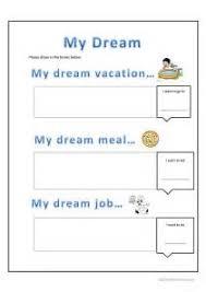 my dream world essay for kids  my dream world essay for kids
