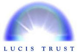 Resultado de imagen para lucis org