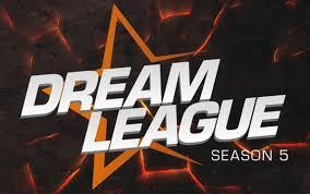 dreamleague season 5 liquipedia dota 2 wiki