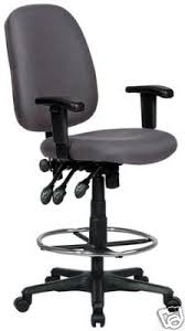 office drafting chair. Ergo Drafting Chair By Harwick Office Drafting Chair R