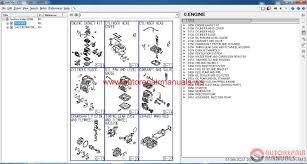 isuzu kb wiring diagram isuzu auto wiring diagram schematic isuzu kb 250 wiring diagram honda cb450sc wiring diagram 1951
