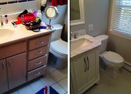 Bathroom Remodeling Virginia Beach Mesmerizing Virginia Beach Bathroom Remodeling Bathroom Remodel Bathroom