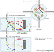 wiring diagram for light pendant wiring image wiring track lighting solidfonts on wiring diagram for light pendant