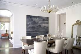 off white dining room chairs for sale. great white nailhead dining chairs design ideas for off room decor sale p