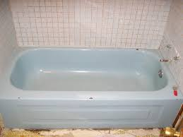 bathtub reglazing denver co bathtub refinishing denver bathtub