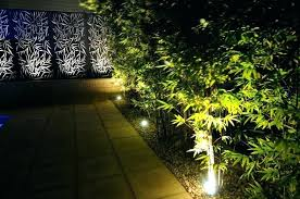 led patio lights home depot outside nz uk globe light outdoor string lighting delectable pendant gl