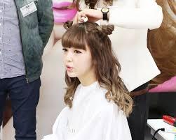 藤田ニコルのかわいい髪型画像20選 Chicks Talk