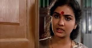 Keralam The Rustle Of Words Enchanting Malayalam Love Pudse Get Lost