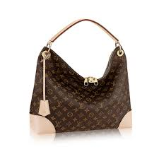 louis vuitton bags. berri mm louis vuitton bags