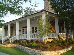 park place rockwall texas neo traditional homesites custom built