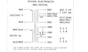 120 to 240 transformer to transformer boost transformer wiring 120