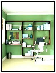 home office bookshelf ideas. Home Office Shelves Shelving Ideas Bookshelf