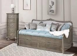 Bedroom Furniture Myrtle Beach Bedroom Furniture Sets