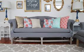 urban outfitter furniture. Walmart Com Futons | Ava Velvet Tufted Sleeper Sofa Urban Outfitters Appartment Outfitter Furniture