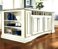 diamond cabinets kitchen