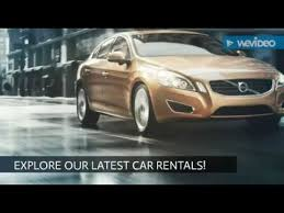 Image result for rocket rent cars