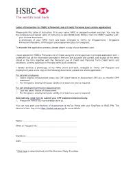 Payment Terms Invoice And Conditions Credit Template Business ...