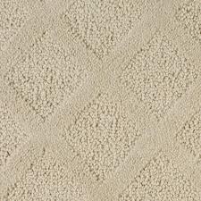 modern carpet patterns. Modern Design Patterned Carpet Dixie Home Broadloom ELLSWORTH Patterns Y