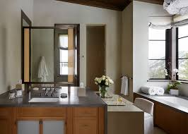 BK Interior Design Bath Pinterest Lofts Interiors And Bath Classy Master Degree In Interior Design Property