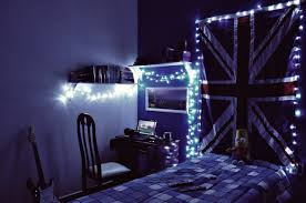 grunge bedroom ideas tumblr. Cool Dorm Room Ideas Tumblr Bedroom Grunge S