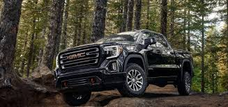 GMC Considers Electric Pickup Trucks | GM Authority