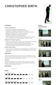 Help Desk техник образцы резюме Visualcv базы данных образцы резюме