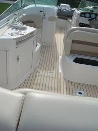 excellent pontoon boat vinyl flooring grey teak marine kits my