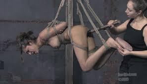 SILENT SCREAM BDSM   The hottest  sexiest girls in hardcore     Wattpad