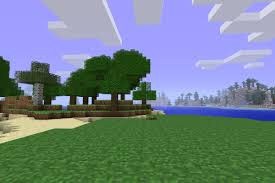 minecraft xbox one map size minecraft on ps4 xbox one will be bigger than ps3 xbox 360 but not