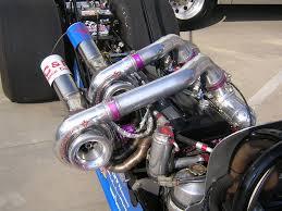 BMW Convertible bmw 2l twin turbo : Turbocharged petrol engines - Wikipedia