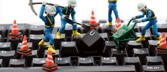 software maintenance software maintenance from a service perspective it service