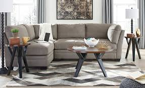 Nj Living Room Furniture Store New Jersey Discount Family Rooms