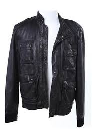 breaking bad jesse pinkman leather jacket 600x900 jpg