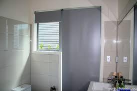 Kitchen Blinds Homebase Bathroom Roman Blinds Ideas Bathroom Trends 2017 2018