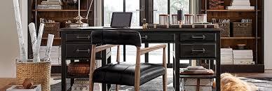 home office desks sets. home office desk furniture marvelous 19 desks sets w