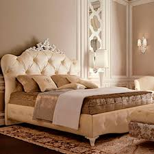 classic bed designs. Modren Designs Double Bed  Classic Upholstered With Headboard For Classic Bed Designs