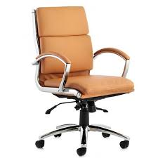 office chair designer. Designer Office Chairs Plus Furniture Warehouse Comfy Chair Swivel Desk K