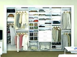 Bedroom Closets Ideas Design Simple Inspiration